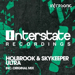 HOLBROOK & SKYKEEPER - Ultra