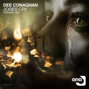DEE CONAGHAN - Josies Cry