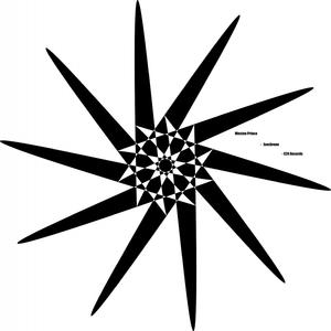 WESTON PRINCE - Isochrone