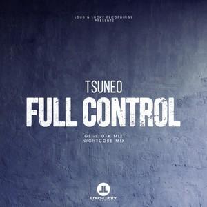 TSUNEO - Full Control