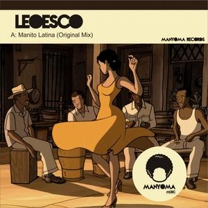 LEOESCO - Manito Latino