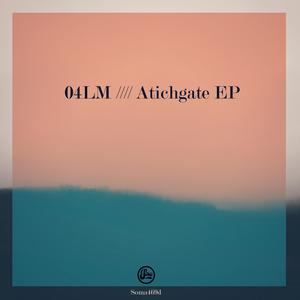 04LM - Atchigate