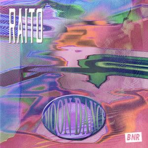 RAITO - Moon Dance