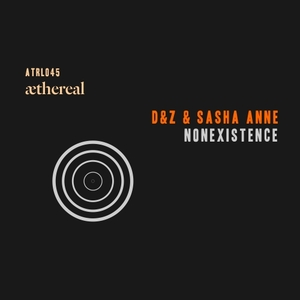 SASHA ANNE/D&Z - Nonexistence
