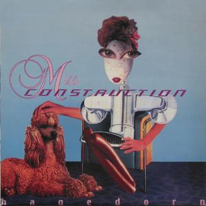 HAGEDORN - Miss Construction