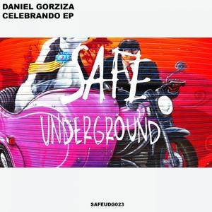 DANIEL GORZIZA - Celebrando EP