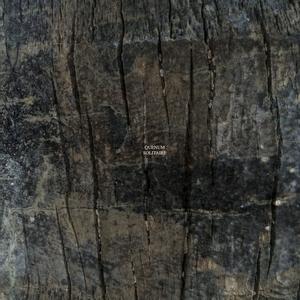 QUENUM - Solitaire