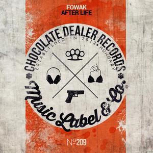 FOWAK - After Life