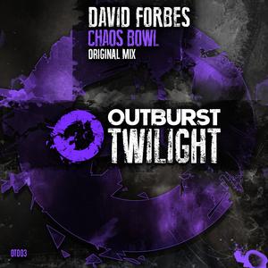 DAVID FORBES - Chaos Bowl