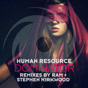 HUMAN RESOURCE - Dominator