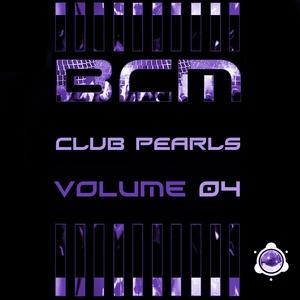 VARIOUS - Club Pearls Vol 04