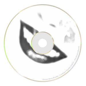 ARON SHOWN/CJ KOVALEV/KEI HOW - Eleonor Music Box 001