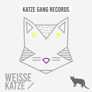 VARIOUS - Weisse Katze