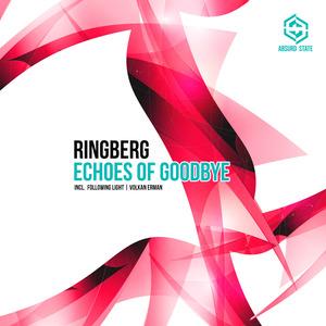 RINGBERG - Echoes Of Goodbye