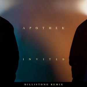 APOTHEK - Invited