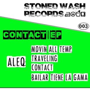 ALEQ - Contact