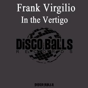 FRANK VIRGILIO - In The Vertigo