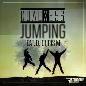 DUALXESS - Jumping