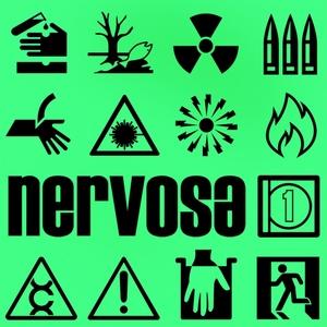 VARIOUS - Nervosa: Compendium One