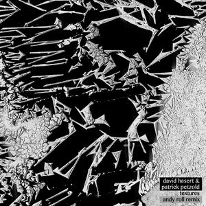 DAVID HASERT/PATRICK PETZOLD - Textures