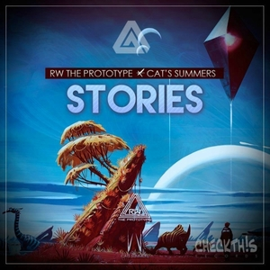 RW THE PROTOTYPE/CATS SUMMER'S - Stories