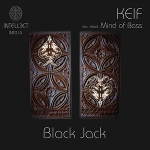 KEIF - Black Jack
