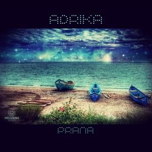 ADRIKA - Prana