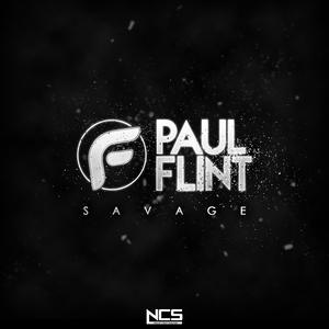 PAUL FLINT - Savage