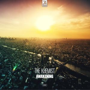 THE KHEMIST - Awakening