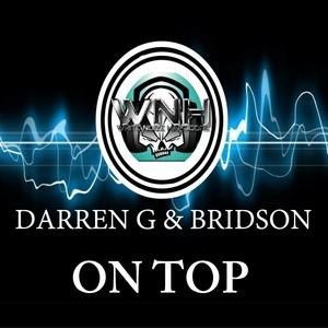 DARREN G & BRIDSON - On Top