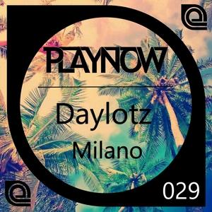 DAYLOTZ - Milano