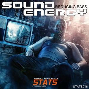 SOUND ENERGY - Reducing Bass