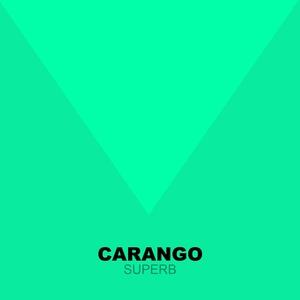 CARANGO - Superb