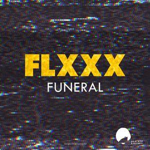 FLXXX - Funeral
