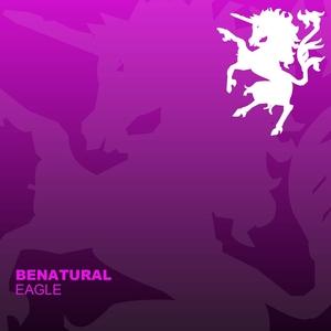BENATURAL - Eagle