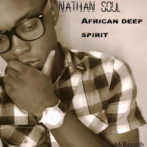 NATHAN SOUL - African Deep Spirit