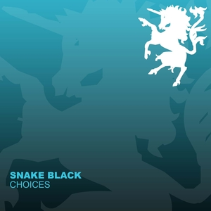 SNAKE BLACK - Choices