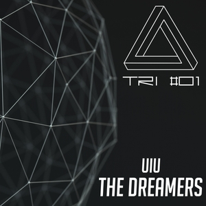 UIU - The Dreamers