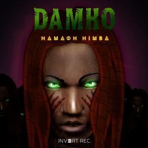 DAMHO - Hamaoh Himba