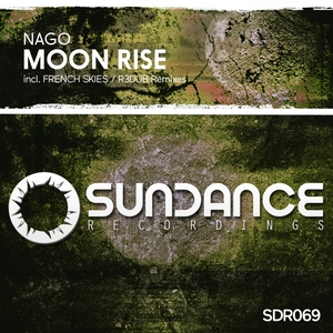 NAGO - Moon Rise