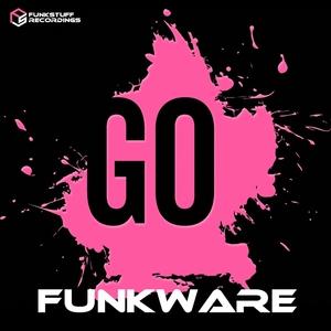 FUNKWARE - Go