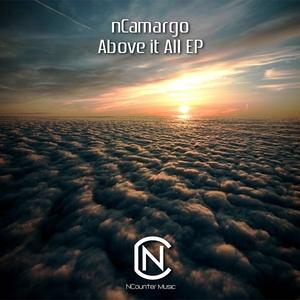 NCAMARGO - Above It All