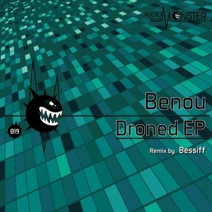 BENOU - Droned