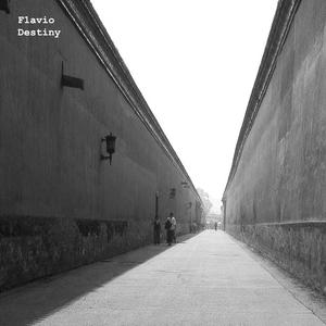 F1AVIO - Destiny