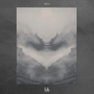 FIXEER - Moods EP