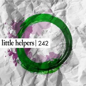 LUCIANNO VILLARREAL - Little Helpers 242