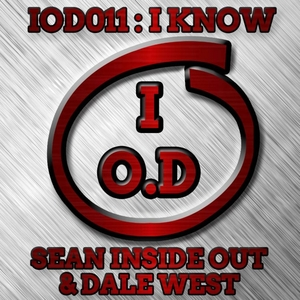 SEAN INSIDE OUT & DALE WEST - I Know