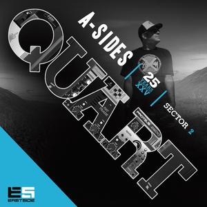 A SIDES - Quart Sector 2