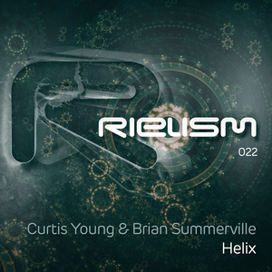CURTIS YOUNG & BRYAN SUMMERVILLE - Helix