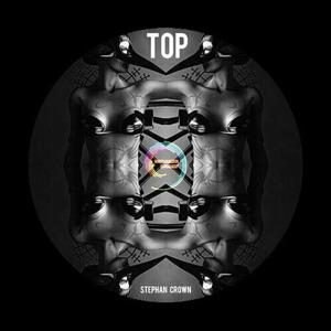 STEPHAN CROWN - Top